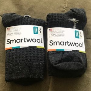 NWT Smartwool pair of 🧦
